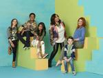 Raven's Home - Season 2 Cast