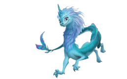 Sisu the Last Dragon.png