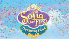 Sofia the First The Floating Palace.png