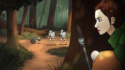 Star Wars Forces of Destiny 4.jpg
