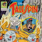 TaleSpin issue 5.jpg
