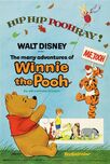 The-Many-Adventures-of-Winnie-the-Pooh-poster