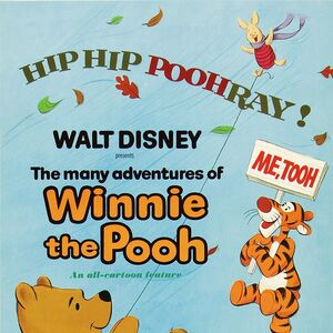 The-Many-Adventures-of-Winnie-the-Pooh-poster.jpg