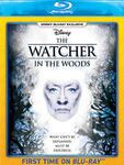 The-Watches-in-the-Woods-Blu-ray