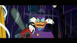 The Duck Knight Returns 29