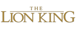 The lion king logo.png