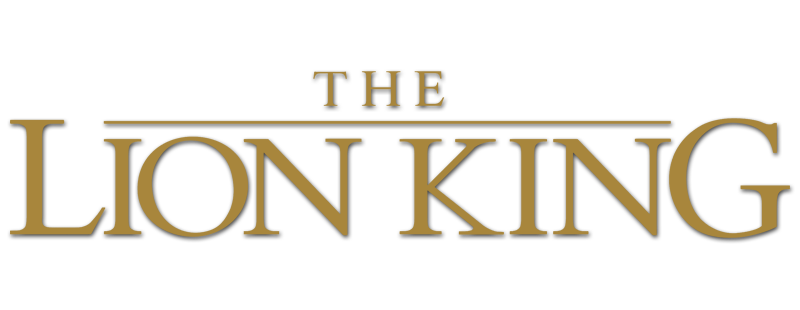 The Lion King (franchise)