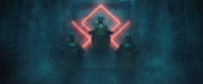 Time Keepers - Loki EP4