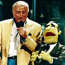 Tony Bennett muppets tonight.jpg