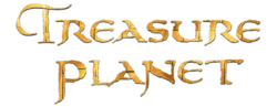 Treasure Planet logo.png
