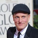 Woody Harrelson 67th Golden Globes.jpg
