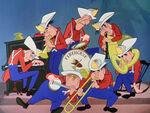 1953-danse-3