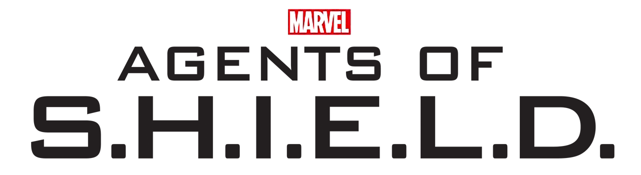 Agents of S.H.I.E.L.D. episode list