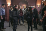 Agents of S.H.I.E.L.D. - 7x13 - What We're Fighting For - Photography - Team 3