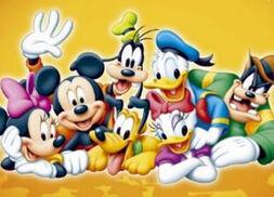 Disney-characters.jpg