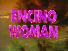 Encino Woman.jpg