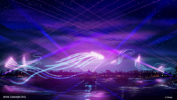 Epcot-forever-concept-art 3.png