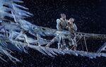 Frozen Musical 2