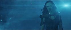 Gamora (Back In 2014).png