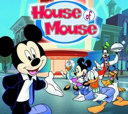 House of mouse.jpg