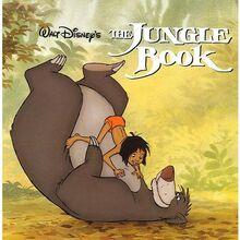 Jungle Book Soundtrack 1997.jpg