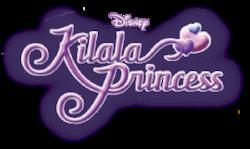 Kilala logo.png