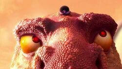 Meet-the-robinsons-disneyscreencaps.com-6634.jpg