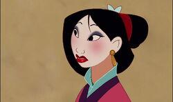 Mulan-disneyscreencaps.com-976.jpg