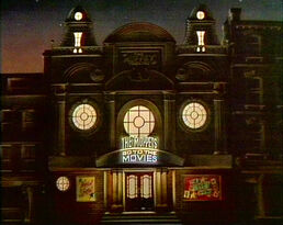 Muppet Theater.jpg
