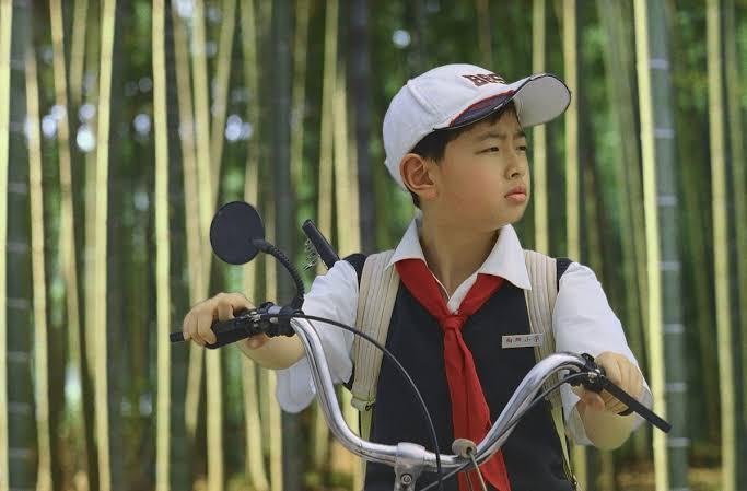 Raymond Bao