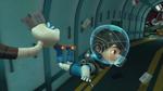 Runaway-Shuttle-11