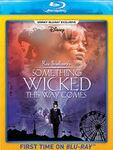 Something-Wicked-This-Way-Comes-Blu-ray