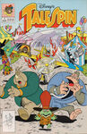 TaleSpin issue 3