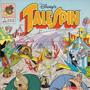 TaleSpin issue 3.jpg