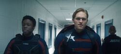 The Falcon and the Winter Soldier - 1x03 - Power Broker - Lemar and John.jpg