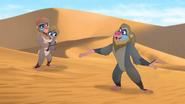 The Lion Guard Journey of Memories WatchTLG snapshot 0.15.54.116 1080p