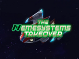 The Nemesystems Takeover