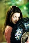 The Princess Diaries 2 Royal Engagement Promotional (37)