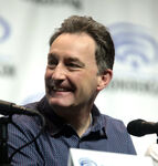 Tom Kenny WonderCon
