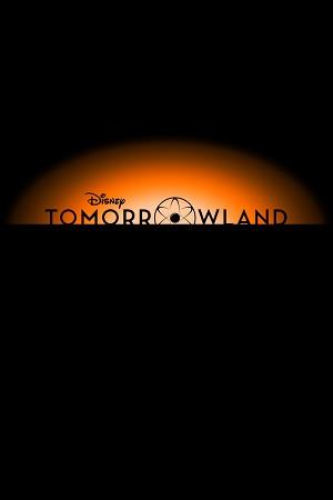 Tomorrowland - Um Lugar Onde Nada é Impossível/Galeria