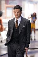 Agents of S.H.I.E.L.D. - 7x05 - A Trout in the Milk - Photography - Daniel Sousa