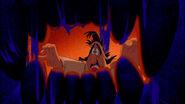 Aladdin-disneyscreencaps.com-537