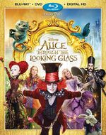 Alice Through The Looking Glass BD.jpg