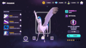 DSA Pegasus