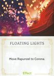 DVG Floating Lights