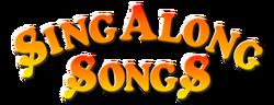Disney's Sing Along Songs - 1986-1990 Logo.png