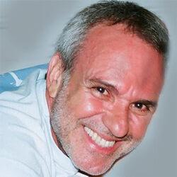 Eduardo Dascar.jpg
