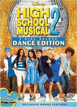 HSM2 2 Disc Deluxe Dance Edition DVD.jpg
