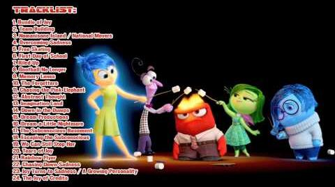 Inside_Out_Songs_2015_Full_(_OST_Inside_Out_Movie_2015_)