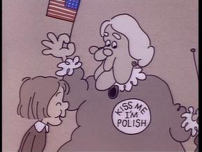 Kiss Me I'm Polish.png